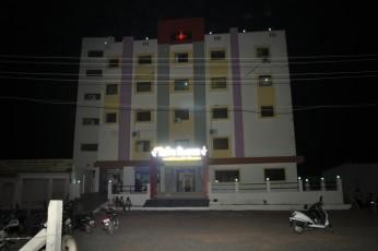 Sidhhi Vinayak - 1