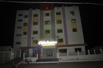 Sidhhi Vinayak - 3