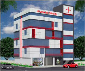 Pragati Hospital